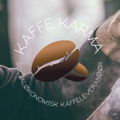 Kaffe Karma