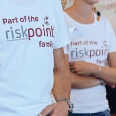 riskpoint.jpg