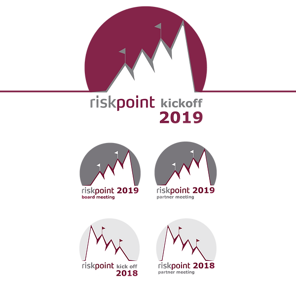 Riskpoint-logo.png