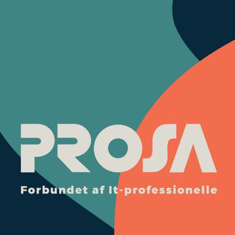 Prosa_1.png