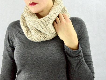 The Classic Cowl