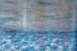 blue sea_edited