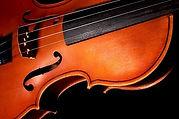 ceilidh music