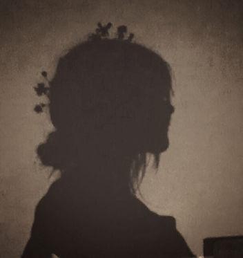 bonnie's shadow_edited.jpg