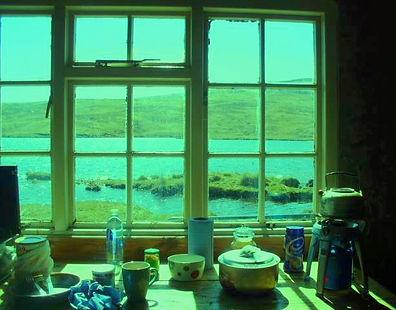 boathouse on jura_edited.jpg