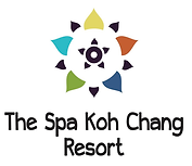 the spa logo (2).png