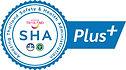 sha plus logo.jpg