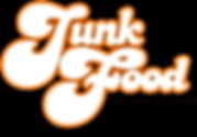 Junkfood Arcade.png