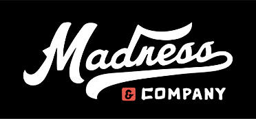 madness&co.png