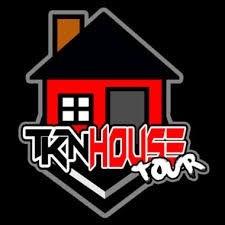 TKNHouse.jpg