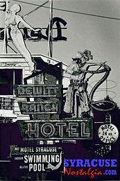 dewittranchhotel-erieblvd1978edit.jpg