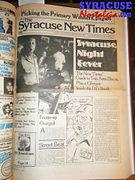 newtimes9-10-78a-small.jpg