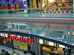 shoppingtownfeb2007-01.jpg