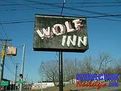 wolfinn02.jpg