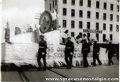 parade32.jpg