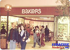 bakers1976-2big.jpg
