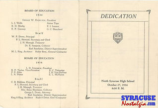 site-nshighschooldedication1936.jpg