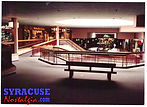 shoppingtown1990-03.jpg