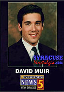 davidmuir1edit.jpg
