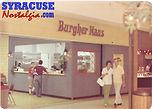 burgerhaus1976big.jpg