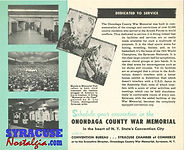 warmemorialbooklet-backedit.jpg