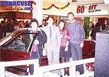 car1991big.jpg
