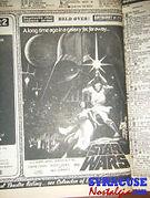 newtimes1977-small.jpg