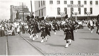 parade22.jpg