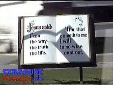 bible1999.jpg