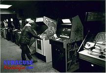 arcade1981edit.jpg