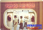 tuxedojunction1976big.jpg