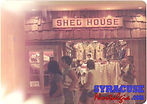 shedhouse1976big.jpg