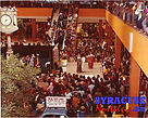 show1979big.jpg