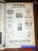 newtimes7-17-77b-small.jpg