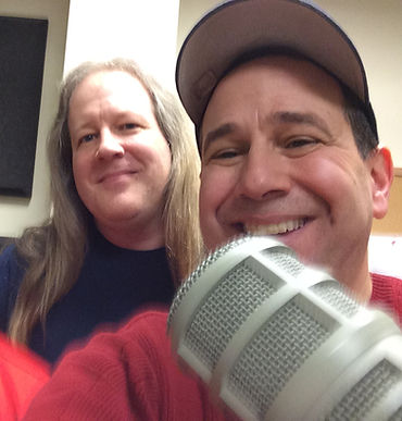 podcast1pic.jpg