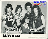 lostpromo-mayhem3small.jpg
