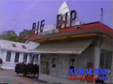 bigdip02.jpg