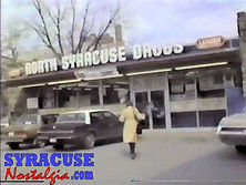 northsyracusedrugs1988.jpg