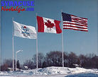 flags1987big.jpg