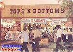 topsnbottoms1976big.jpg