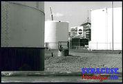 oilcity1989aedit.jpg