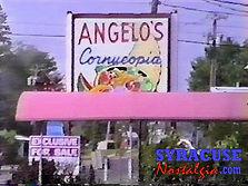 angelos1995.jpg