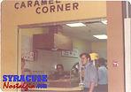 caramelcorner1976big.jpg