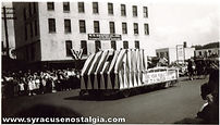 parade31.jpg