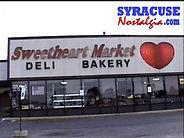 sweetheartmarket09.jpg