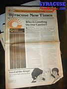 newtimes1-28-79a-small.jpg