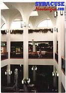 shoppingtown1990-11.jpg