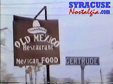 oldmexico021988.jpg
