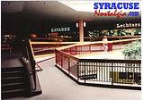 shoppingtown1990-07.jpg