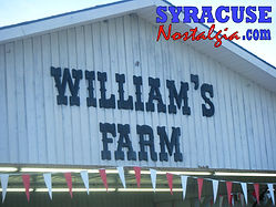 williamfarm01.jpg